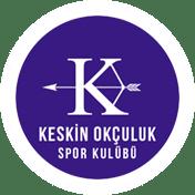 Keskin Okçuluk Logo