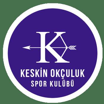 Keskin Okçuluk Retina Logo